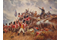 1812 - Battle of Horseshoe Bend