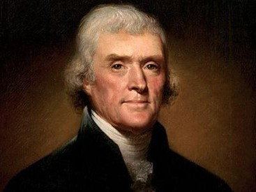 Thomas -jefferson -portrait -thumb -400xauto -29261